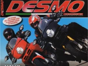 Desmo25