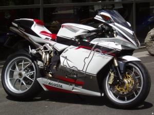 F4 Monaco