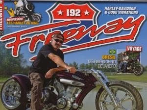Freeway192