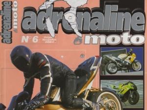 adrenaline6