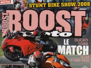 Boost53