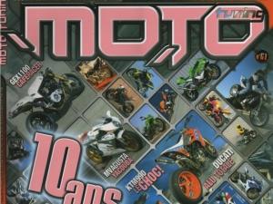 Mototuning61