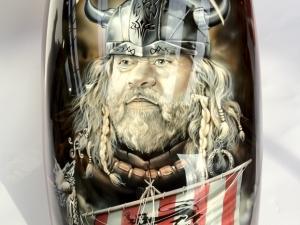 trike viking